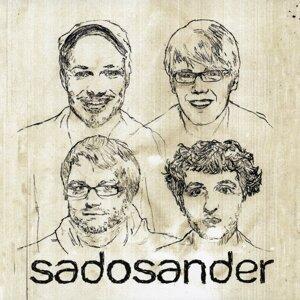 Sadosander