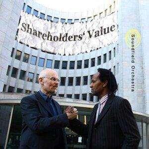 Shareholders Value
