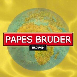 BRD-POP