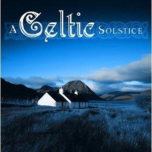 A Celtic Solstice