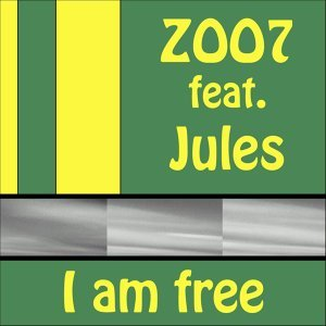I Am Free [Feat. Jules]