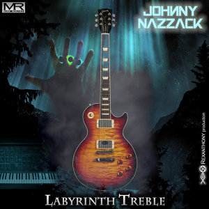 Labyrinth Treble