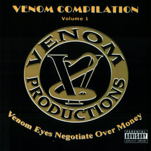 venomous.eyes.negotiate.over.money, comp.volume 1