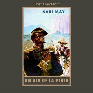 Karl May: Am Rio de la Plata