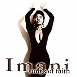 Imani Songs of the Faith