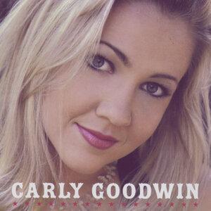 Carly Goodwin