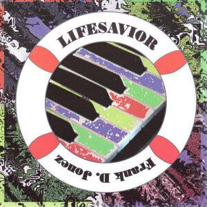 Lifesavior
