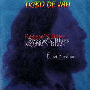 Reggae & Blues