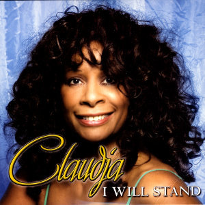 I Will Stand - The Single