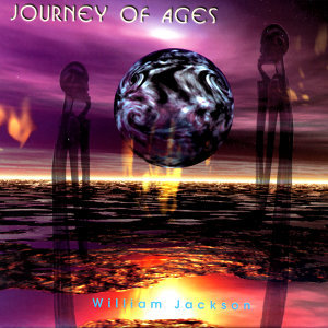 Journey of Ages
