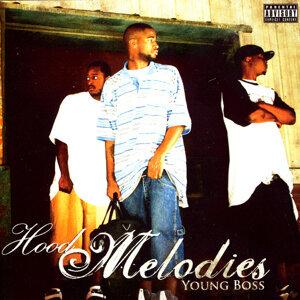 Hood Melodies