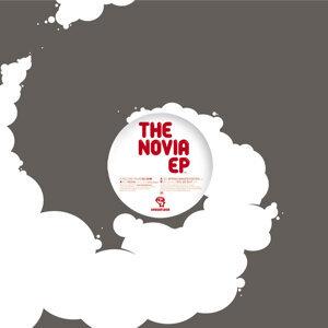 The Novia EP
