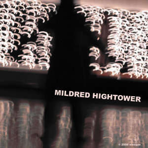 Mildred Hightower