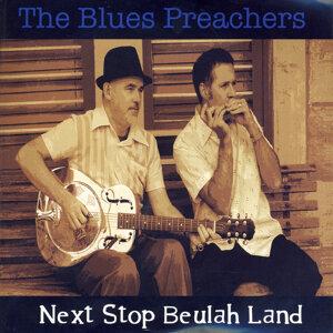 Next Stop Beulah Land