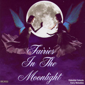 FAIRIES IN THE MOONLIGHT