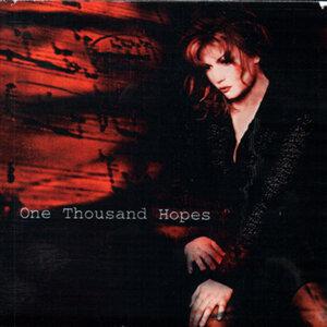 One Thousand Hopes