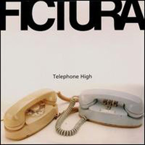 Telephone High