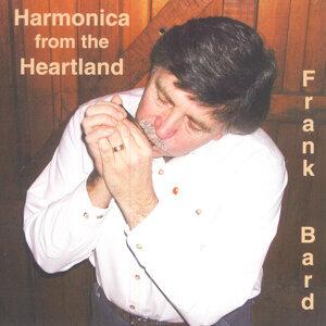 Harmonica From The Heartland