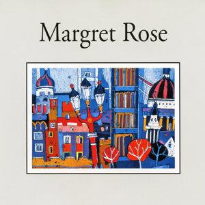 Margret Rose — Jazz Collection