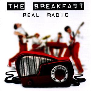 Real Radio