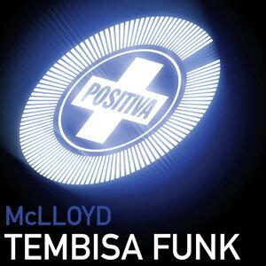 Tembisa Funk