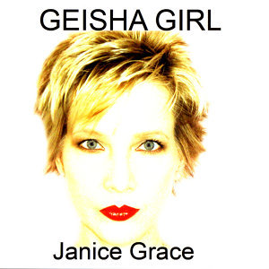 Geisha Girl Dance Remixes