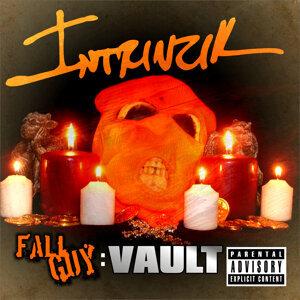 Fallguy Vault