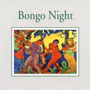 Bongo Night — Impressions
