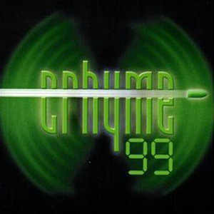 Crhym 99