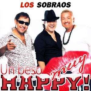 Un Beso Muy Happy