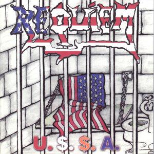 U.S.S.A
