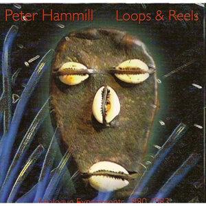 Loops and Reels