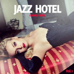 Jazz Hotel, Vol. 1