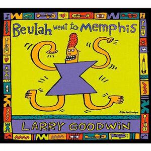 Beulah Went To Memphis