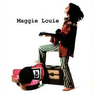 Maggie Louie