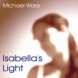 Isabella's Light