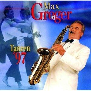 Tanzen '97