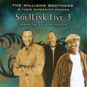 Soul Link Live 3