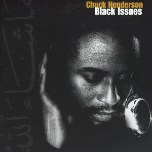 Black Issues