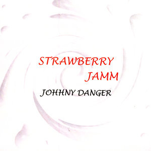 Strawberry Jamm