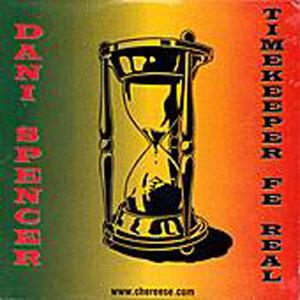 Timekeeper Fe Real