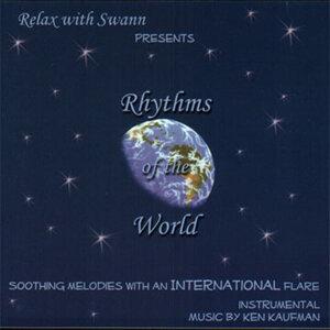Rhythms Of The World