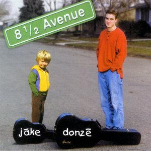 8 1/2 Avenue