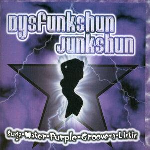 Suga-Water-Purple-Groove-A-Listic