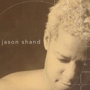 Jason Shand EP