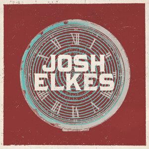 Josh Elkes EP