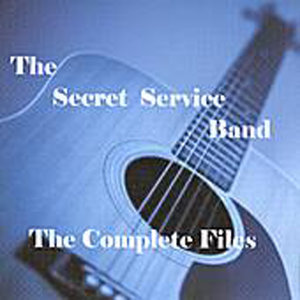 The Secret Service Band- The Complete Files