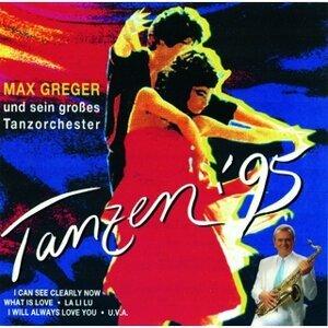 Tanzen '95