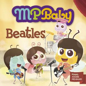Bia & Nino - Beatles (MPBaby)