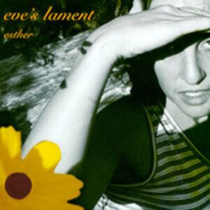 Eve's Lament